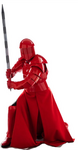 TLJ - Praetorian Guard 2