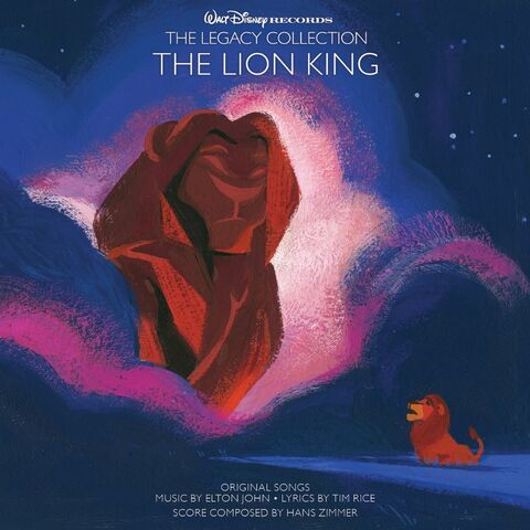 File:TheLegacyCollection TheLionKing.jpg
