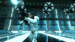 The Force Awakens DI Playset 09