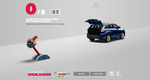 Toyota browser ad game 05