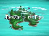 Treasure of the Tides