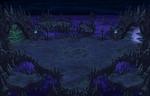 Underworld KHX 01