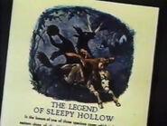 1955-hollow-07