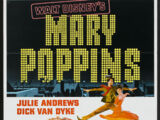 Mary Poppins (película)