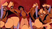 Aladdin-disneyscreencaps.com-846