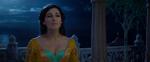 Aladdin 2019 (103)