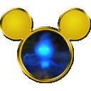 Badge-4629-7