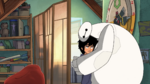 Baymax Dreams of Too Many Baymaxes (24)