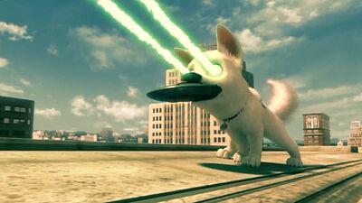 Bolt (film) 005