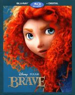Brave (2017)
