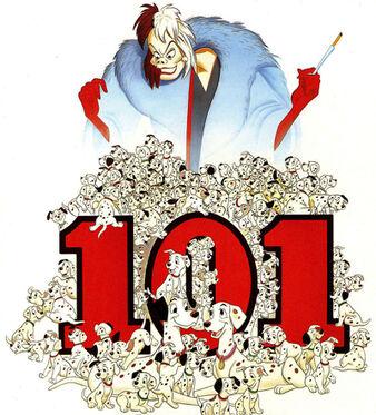 Caricadei101