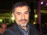 Cássius Romero