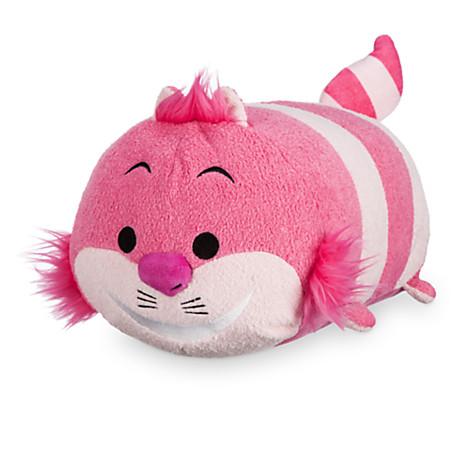 File:Cheshire Cat Series Two Tsum Tsum Medium.jpg