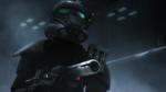 Commander DT-F16