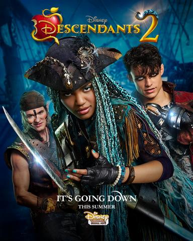 File:Descendants 2 poster.png