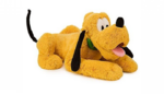 Disney-Pluto-Plush-Toy-690
