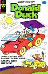 DonaldDuck issue 223