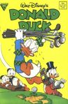 DonaldDuck issue 271