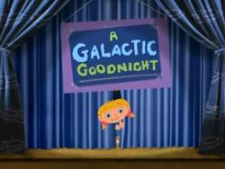 GalacticGoodnight