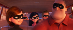 Incredibles 2 248