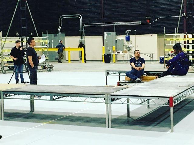 File:Infinity War Rehearsel 1.jpg