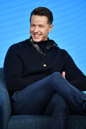 Josh Dallas Winter TCA Tour20