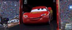 Lightning-McQueen-lightning-mcqueen-26226724-500-208