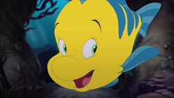 Little-mermaid3-disneyscreencaps.com-1790