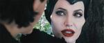 Maleficent-(2014)-366