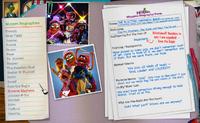 Muppets-go-com-bio-mayhem