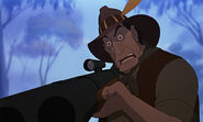Rescuers-down-under-disneyscreencaps.com-1449