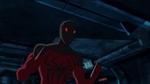 Scarlet Spider USM 28