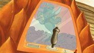 ScreenCapture 27.03.13 20-01-24