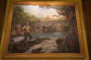 Skipper Canteen Sunken Temple