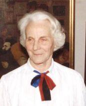 Sonja Rindom