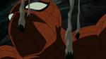 Spider-Man 25AEMH