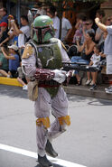 Star-Wars-Weekends Full 7454