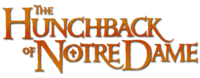 The-hunchback-of-notre-dame-logo