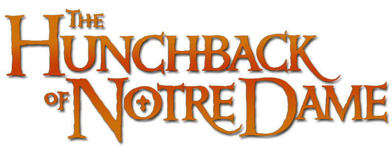 The Hunchback Of Notre Dame Toon Classic Slut