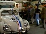 The Love Bug 1997 2