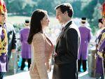 The Princess Diaries 2 Royal Engagement Promotional (27)