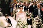 The Princess Diaries 2 Royal Engagement Promotional (80)