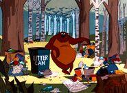 The litterbug 15large