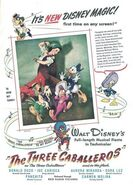 Three-Caballeros-Poster-disney-10298671-420-584