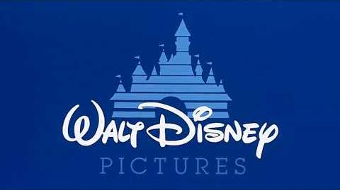 Walt Disney Pictures (2003) - George of the Jungle 2-0