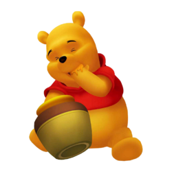 https://vignette.wikia.nocookie.net/disney/images/3/34/Winnie_the_Pooh_KHII.png/revision/latest/scale-to-width-down/250?cb=20130128233646