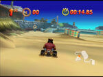 173520-mickey-s-speedway-usa-nintendo-64-screenshot-pete-goes-for