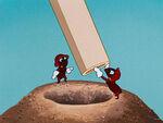 1952-ants-4