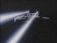 1988-infini-02