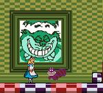 447962-walt-disney-s-alice-in-wonderland-game-boy-color-screenshot